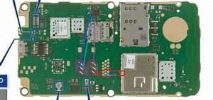 Huawei C8816d Insert Sim Card Problem Solution Jumper Ways