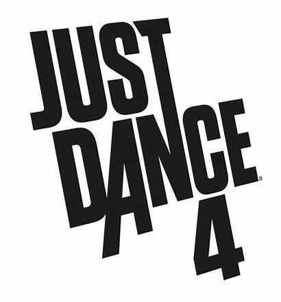 Dance Dancing Holiday Spon Melt Pounds Jiggy