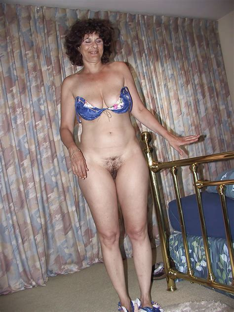 From Bathing Suit To Naked 13 Pics Xhamster