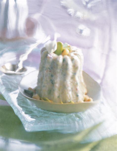 cuisine glace kulfi ou glace indienne à la cardamome pour 8 personnes recettes à table