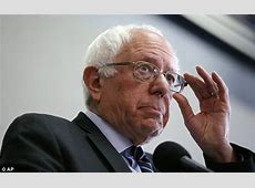Bernie Sanders praised Cuba's Fidel Castro in 1985 TV