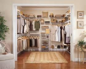 kleiderschrank selber bauen i 39 m dreaming of a walk in wardrobe mad about the house