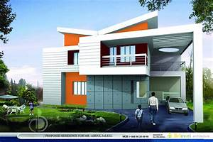 3d architecture house design house design and plans With 3d home architect home design