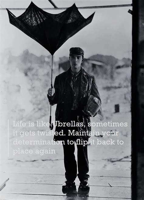 buster keaton quotes quotesgram
