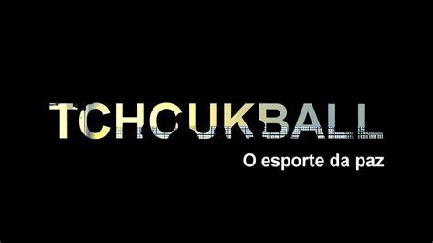 Tchoukball - O esporte da paz / The sport of peace - YouTube