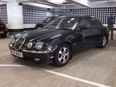 free car manuals to download 2001 jaguar s type parental controls jaguar s type workshop owners manual free download