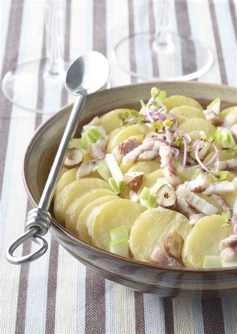 anguille cuisine les 36 meilleures images à propos de recettes de cuisine