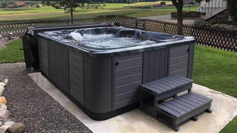 Whirlpool Garten Hersteller by Infinity Whirlpools Zu Eu Preisen Kaufen Jetzt Profitieren
