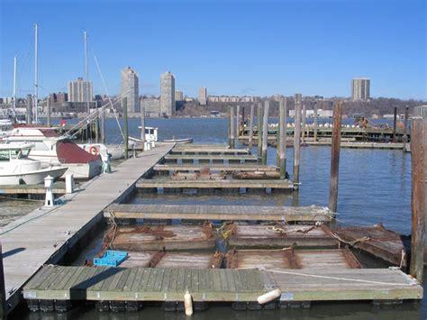 Boat Basin Riverside Park by 79th Boat Basin Riverside Park West Side