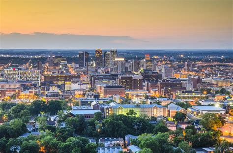 The list below includes 73 free or cheap things to do in or near huntsville, alabama, including 51 different types of inexpensive activities like movie. 15 Best Things to Do in Chelsea (AL) - The Crazy Tourist