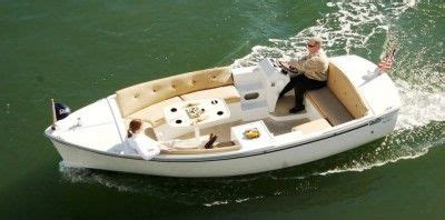 Cheap Reliable Boats by Electric Boating Electric Boats Are Cheap To Run