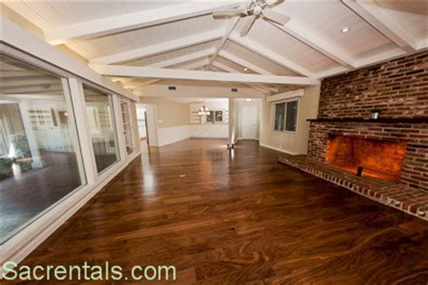 5236 Fair Oaks Blvd   Carmichael To feature your home on