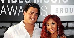 Snooki Blasts Husband39s Link To Ashley Madison Account