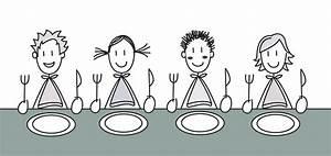 Cibler les enfants au restaurant guide marketing