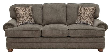 couches for sale cheap furniture beautiful big lots loveseat by fallston