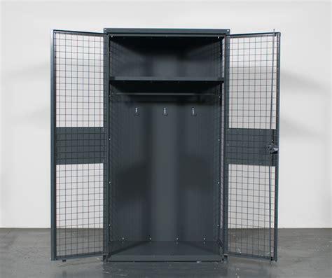 storage cabinets lockers steel storage locker best storage design 2017