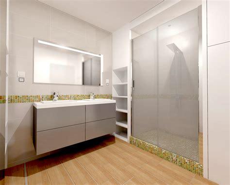 chambre parentale dressing salle de bain salle de bain chambre parentale kirafes