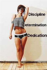 curvy fit woman inspiration | Get Healthy! | Pinterest