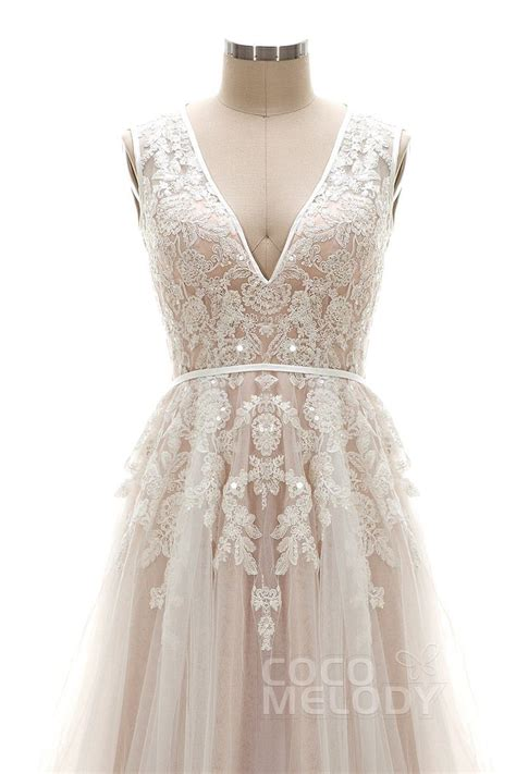 applique on line 1000 ideas about chagne wedding dresses on