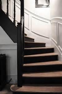 Comment Peindre Un Escalier Vitrifié by 17 Meilleures Id 233 Es 224 Propos De Escalier R 233 Novation Sur