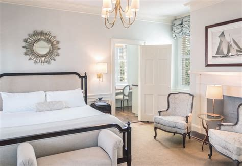 Comfortably Appointed Southern Home by Wanderlust Wednesday Zero George The Room