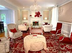 ravishing wall color for red furniture. HD wallpapers ravishing wall color for red furniture