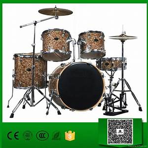 drum set Products - DIYTrade China manufacturers suppliers ...