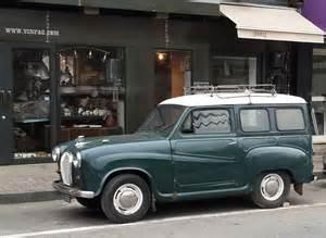 Cote Voiture Ancienne : cote argus gratuit voiture ancienne ~ Gottalentnigeria.com Avis de Voitures