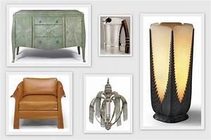 Art Nouveau Mobilier : le style art d co dans l 39 ameublement regard d 39 antiquaire ~ Melissatoandfro.com Idées de Décoration