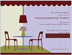 Housewarming And Open House Party Invitations Party Invitations Cheap 99 House Warming Invitations For Your Housewarming Party Housewarming Invitation Image Housewarming Invitations Info Cheap Housewarming Party Invite They Offer A Charming Antique Style That