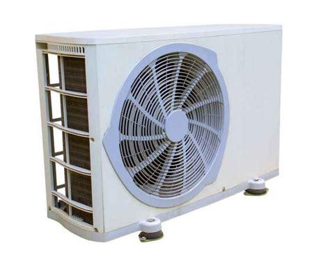 prix pompe à chaleur air air prix pompe a chaleur air eau chiffrage par 3 entreprises