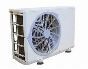 Pompe A Chaleur Eau Air : prix pompe a chaleur air eau chiffrage par 3 entreprises ~ Farleysfitness.com Idées de Décoration