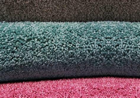 schoonmaken vloerbedekking vloerbedekking reinigen meubelvisie regelt het voor u