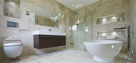 bathroom ideas nz bathroom showroom shore auckland for 19 tiled