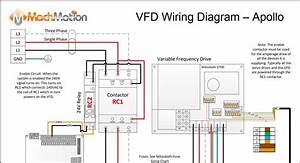Mitsubishi Wiring Diagram For Electrical Machine