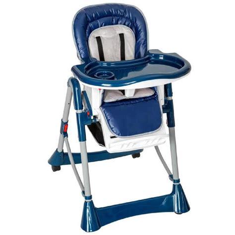 Chaise Haute Bebe Solde  Pi Ti Li
