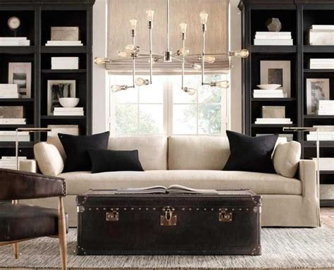 Best 25+ Restoration Hardware Sofa Ideas On Pinterest Urban Myth Kitchens Pale Yellow Kitchen Paint Photos Of Traditional Galley Small Contemporary Colours And Gray Ideas Sri Lanka Thai Menu