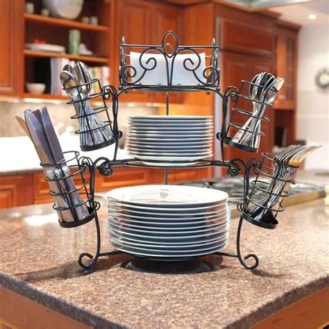 sam s club table ls 7 piece stack serve buffet set sam 39 s club serveware