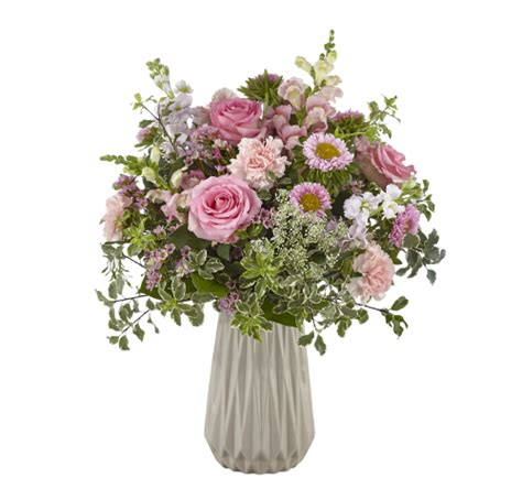 Check spelling or type a new query. FTD® Crazy In Love Bouquet #BD56FA · FTD® Birthday Flowers ...