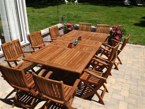 Outdoor Furniture Sets Costco by Furniture Patio Furniture Clearance Costco With Wood And