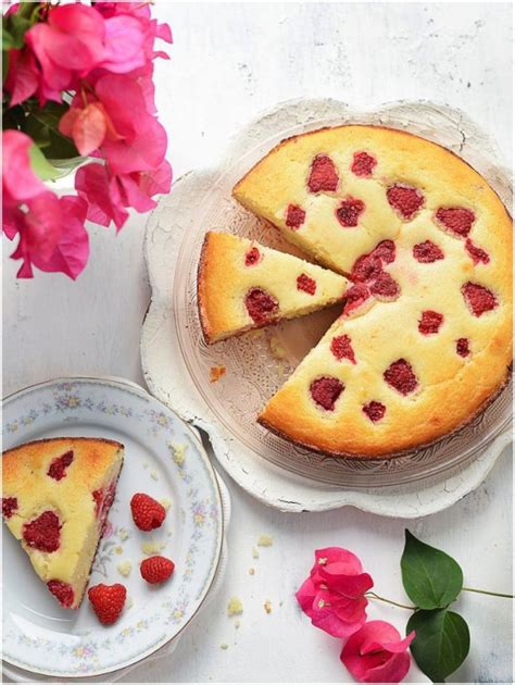 summer cake recipes 15 delicious and easy summer fruit cake recipes style