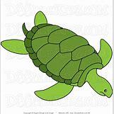 Hawaiian Sea Turtle Clipart   1024 x 1044 jpeg 161kB