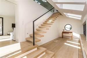 Treppe Mit Glas : ihre treppe unsere leidenschaft treppenbau vo ~ Sanjose-hotels-ca.com Haus und Dekorationen