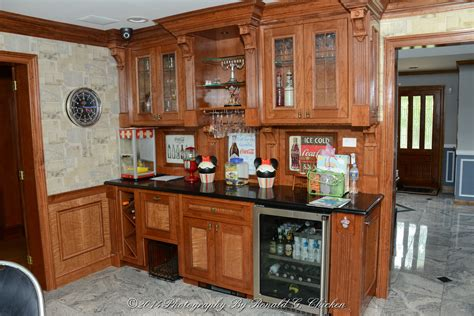 wood for kitchen cabinets custom kitchens 1581