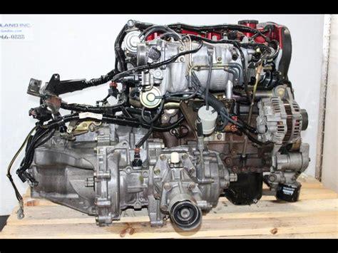 automotive service manuals 2003 mitsubishi lancer evolution transmission control 2001 2003 mitsubishi lancer evo vii 2 0l turbo motor manual awd transmission jdm 4g63 swap