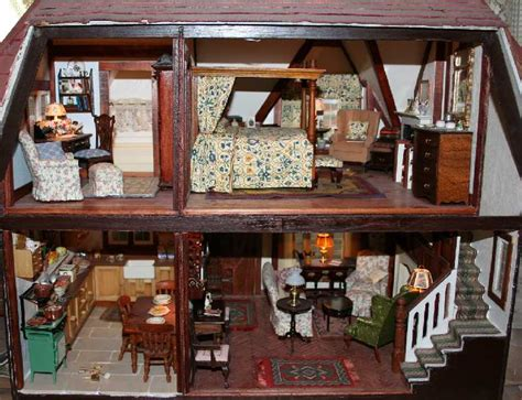 tudor cottage interiors tudor interior decorating image search results