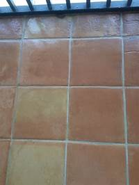 terra cotta tile Naples Terra Cotta | Jim Lytell Marble and Stone Restoration