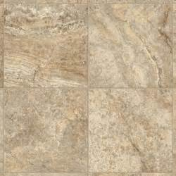 armstrong bristol 12 ft wide travertine manor creme residential vinyl sheet flooring g3310401