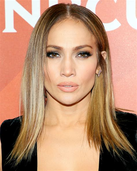 Gorgeous Highlights for Any Hair Color | InStyle.com