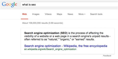 Search Engine Optimization Tips Best Seo Strategies